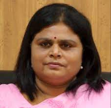 Principal Secretary to Handlooms, Handicrafts, Textiles and Khadi Department